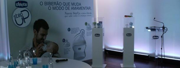 Meeting Chico no Hotel Altis em Belém , decoração da sala e aluguer de meios audiovisuais